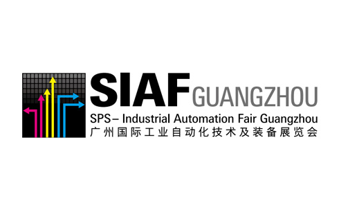 SPS – Industrial Automation Fair (SIAF) Guangzhou 2019