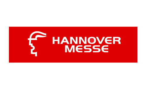 HANNOVER MESSE 2019: ETG Joint Booth