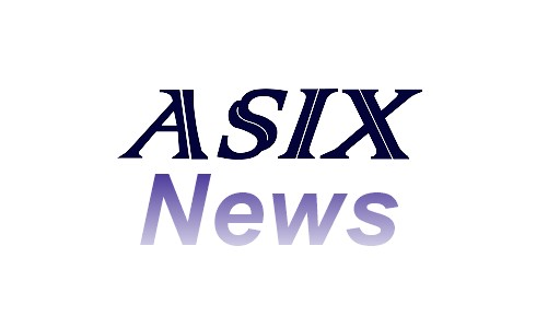 ASIX launches new Quad Port TSN Gigabit Ethernet PCIe NIC Solution